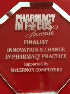 pharmacyinfocusaward-225x300