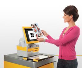 Photo Printing Loopland Pharmacy